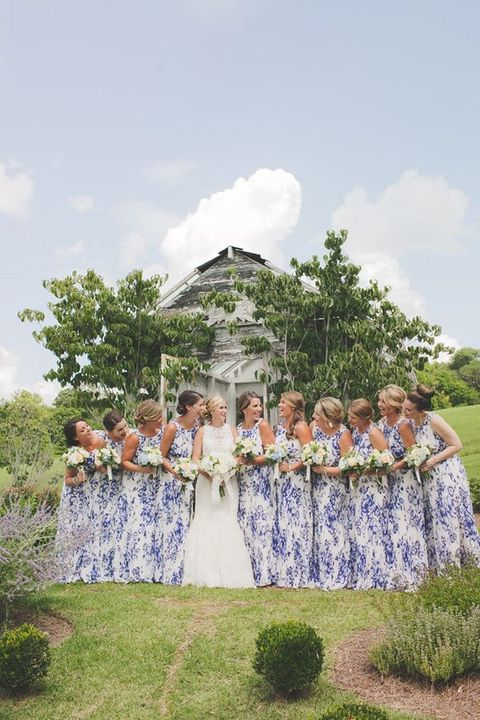 summer_bridesmaids_25