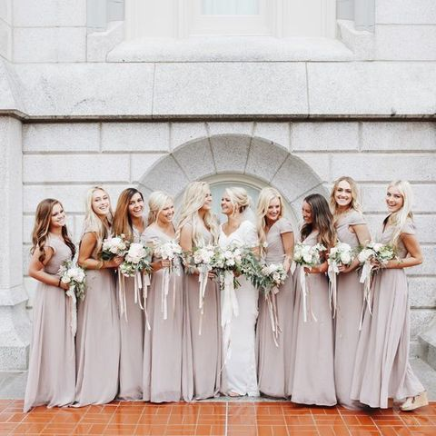 summer_bridesmaids_26