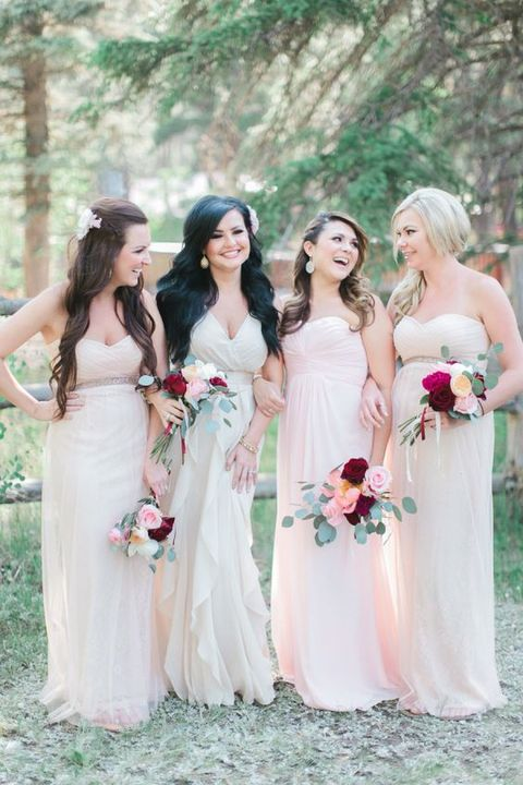 summer_bridesmaids_27