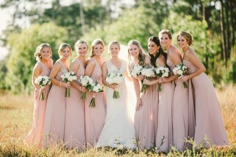 summer_bridesmaids_28