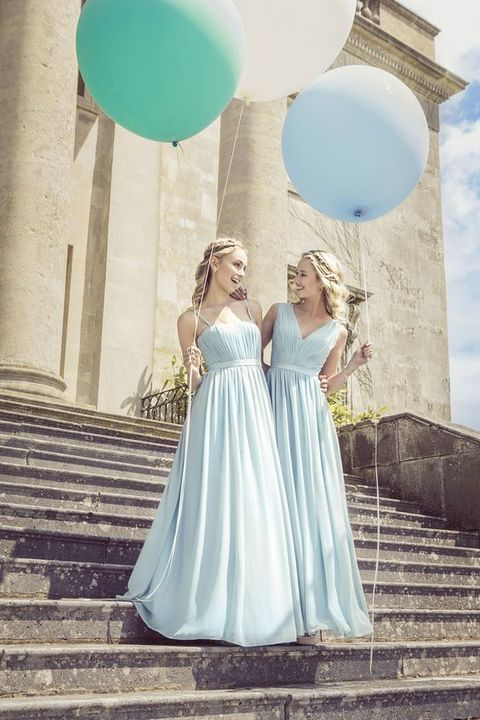 summer_bridesmaids_29