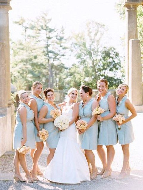 summer_bridesmaids_30
