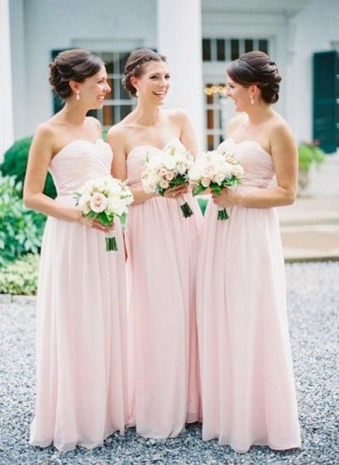 summer_bridesmaids_31