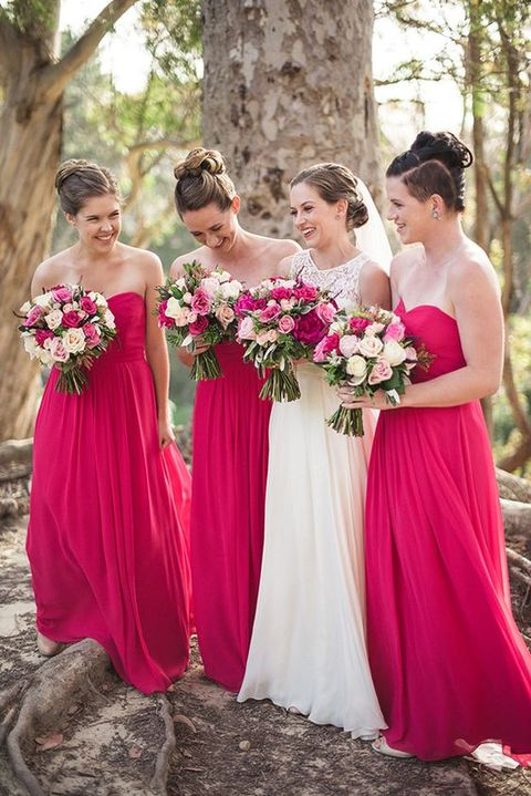 summer_bridesmaids_32