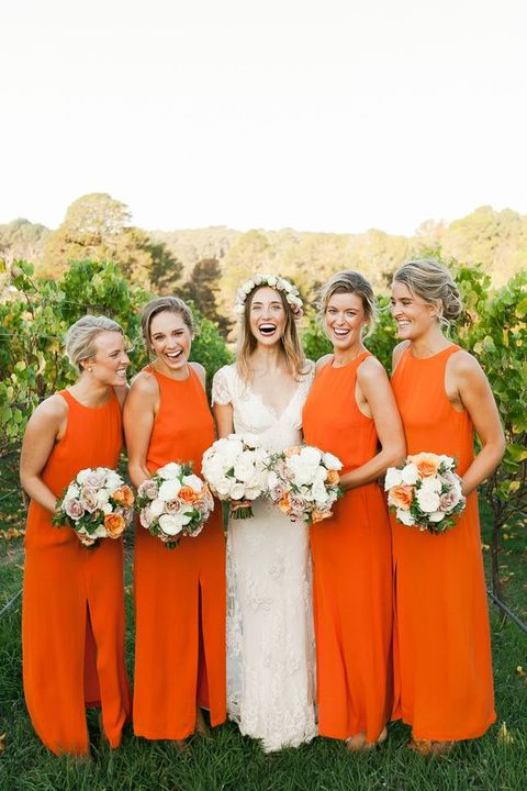 summer_bridesmaids_33