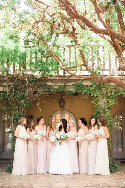 summer_bridesmaids_34