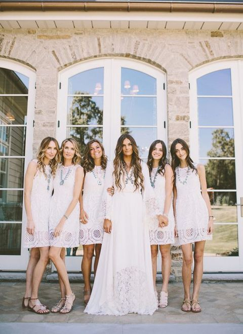 summer_bridesmaids_35