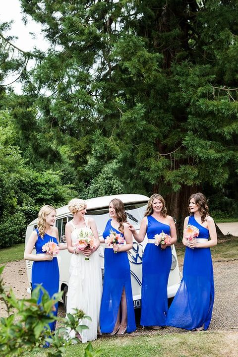 summer_bridesmaids_37