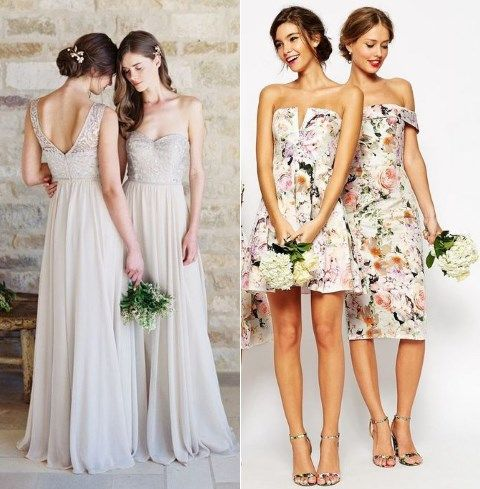 summer_bridesmaids_38