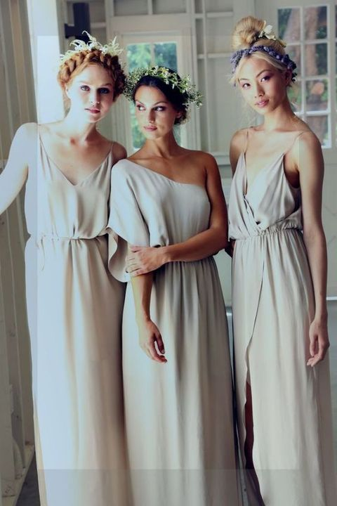 summer_bridesmaids_41