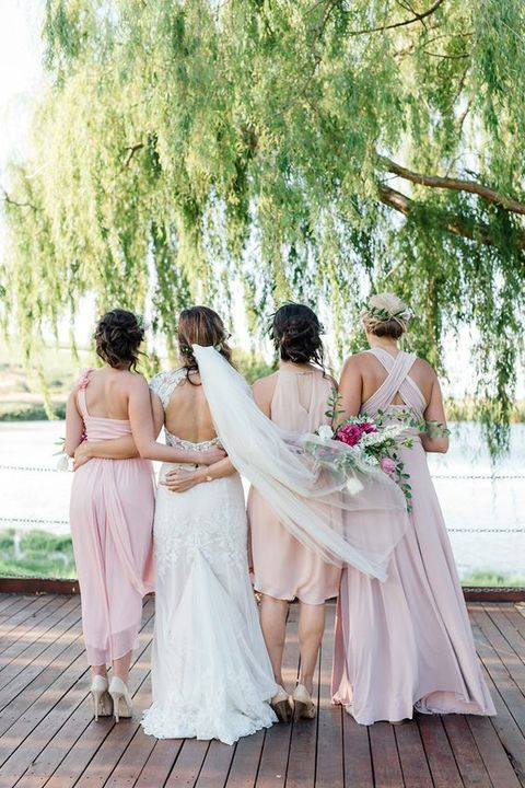 summer_bridesmaids_42