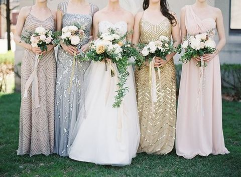 summer_bridesmaids_43