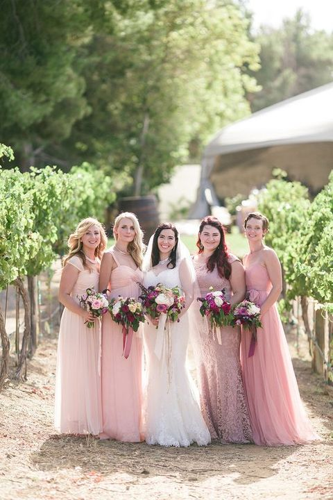 summer_bridesmaids_44