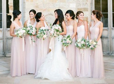 summer_bridesmaids_45