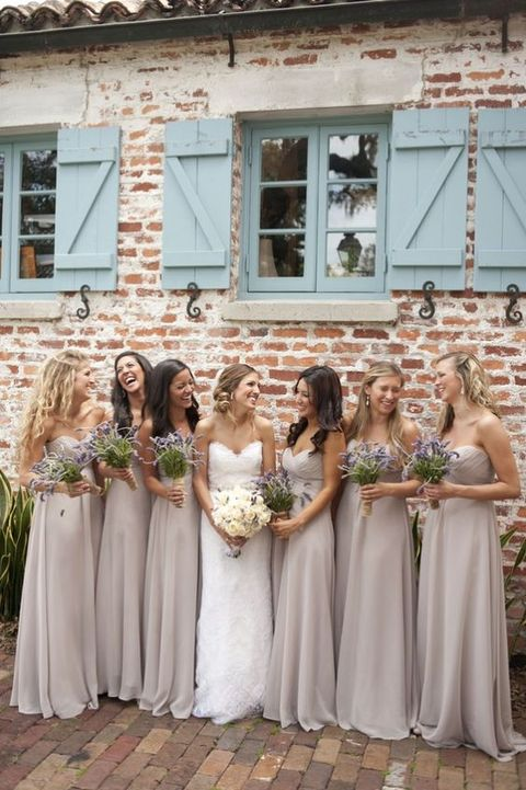 summer_bridesmaids_46