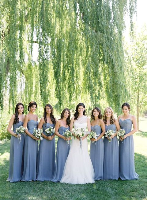 summer_bridesmaids_47