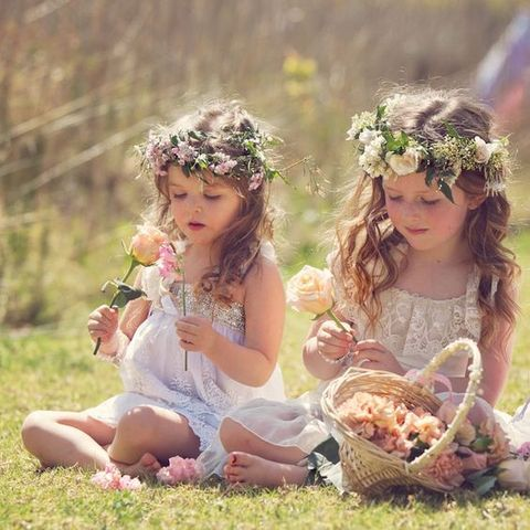 summer_flower_girl_01