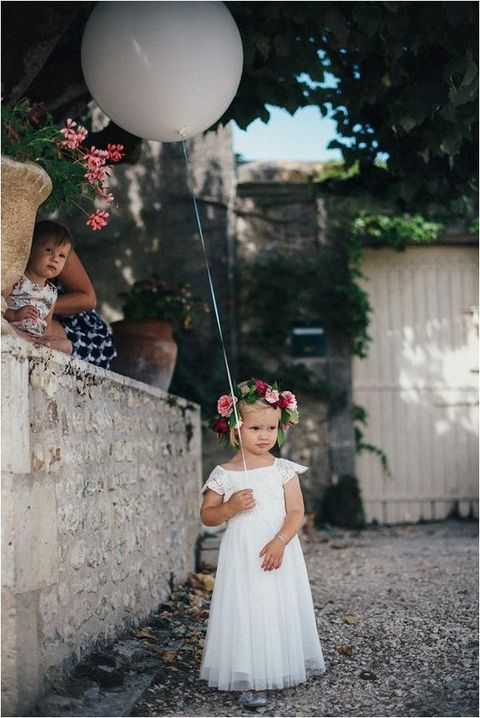 summer_flower_girl_05