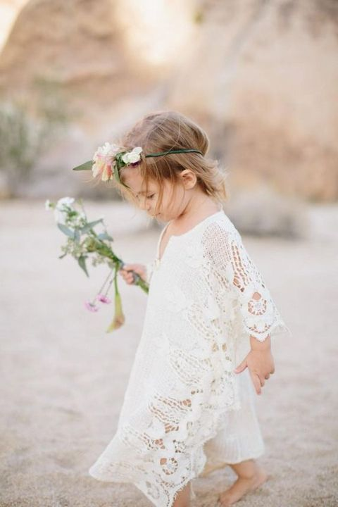 summer_flower_girl_09