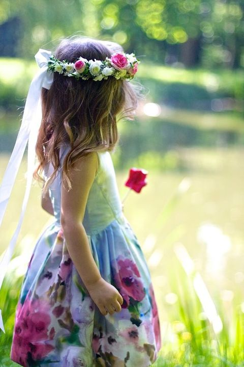 summer_flower_girl_15