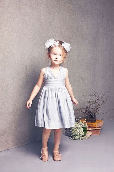 summer_flower_girl_16