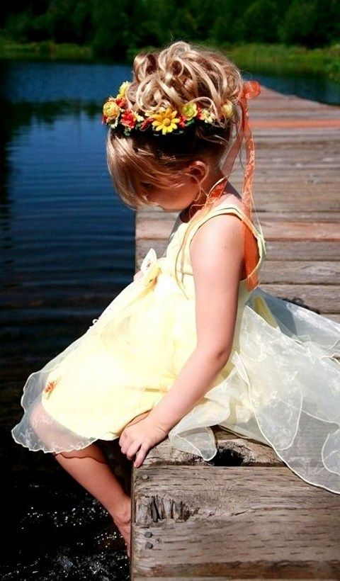 summer_flower_girl_17