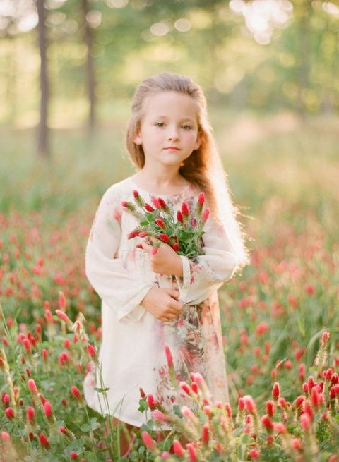 summer_flower_girl_18