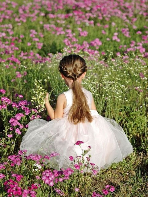 summer_flower_girl_22