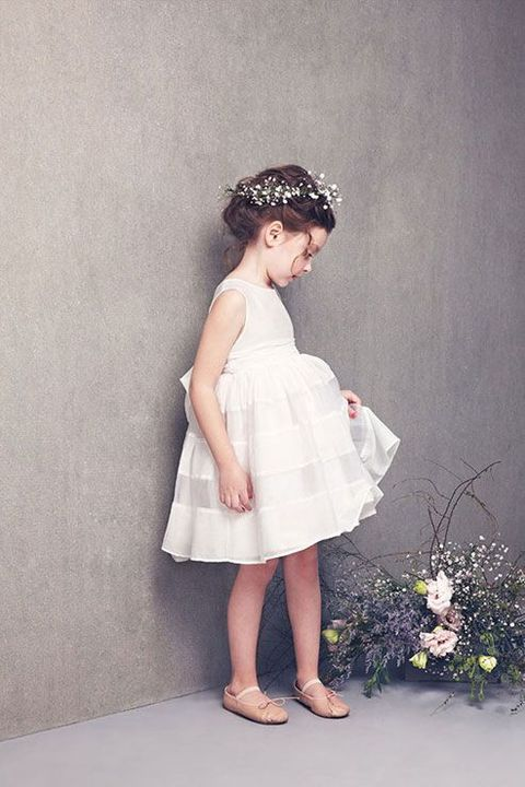 summer_flower_girl_23