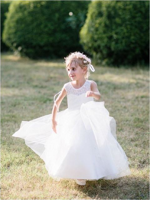 summer_flower_girl_24