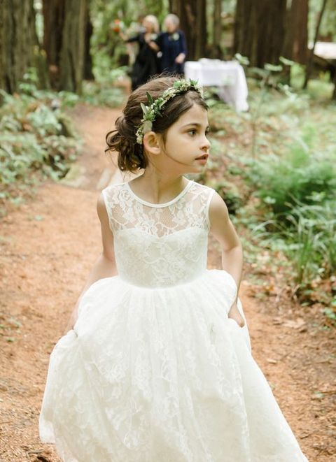 summer_flower_girl_29