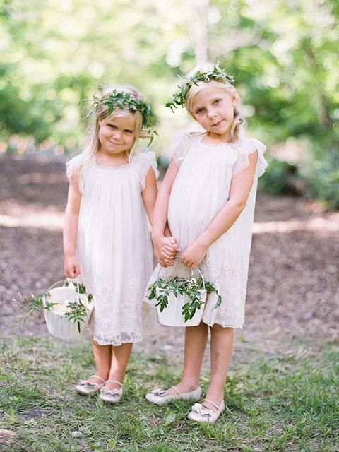 summer_flower_girl_31