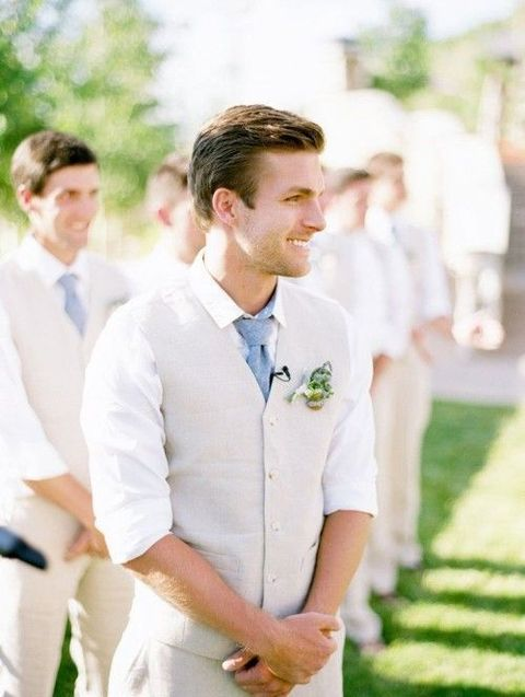 summer_groom_01
