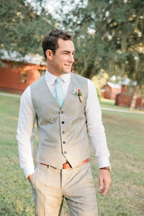 summer_groom_03
