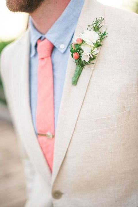 summer_groom_08