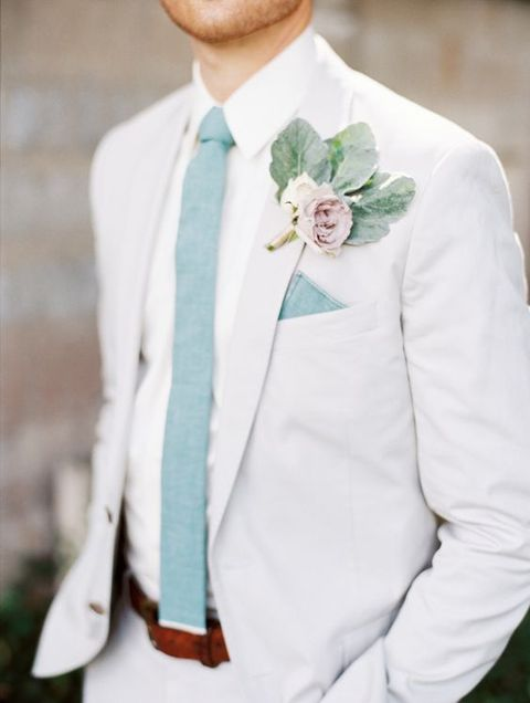 summer_groom_13