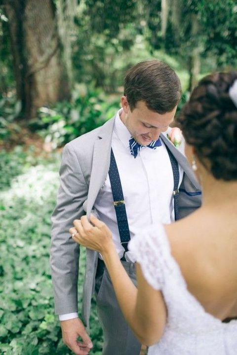 summer_groom_15
