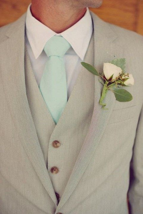 summer_groom_16