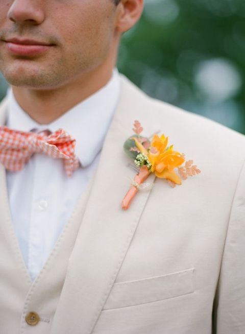 summer_groom_40