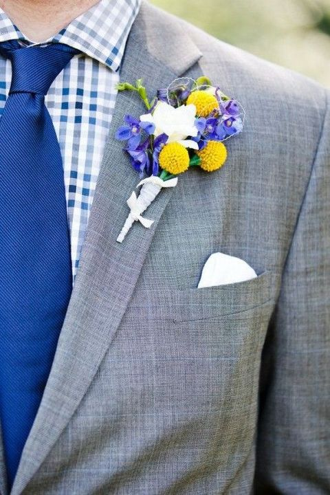 summer_groom_43