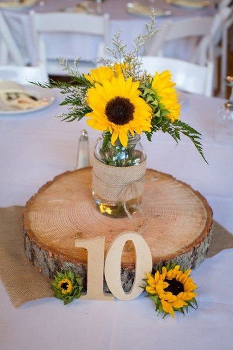 90 cheerful and bright sunflower wedding ideas happywedd by chloe junglespirit Gallery