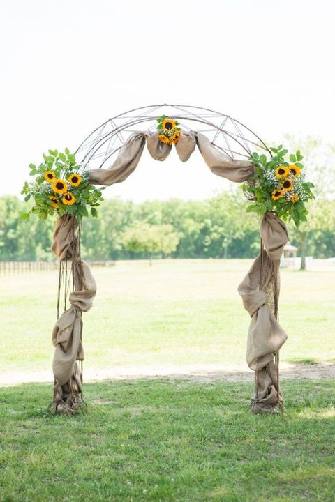 sunflower_wedding_03