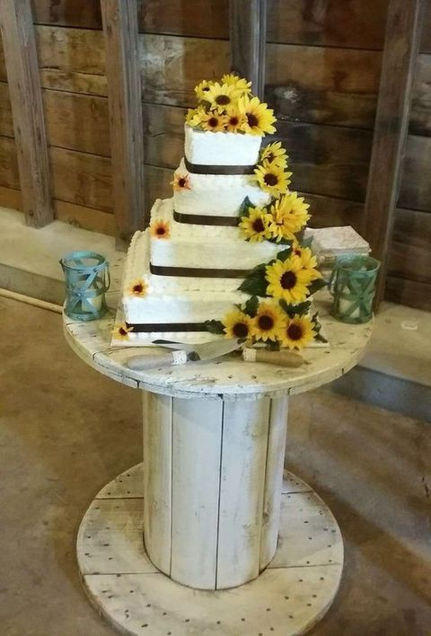 sunflower_wedding_05