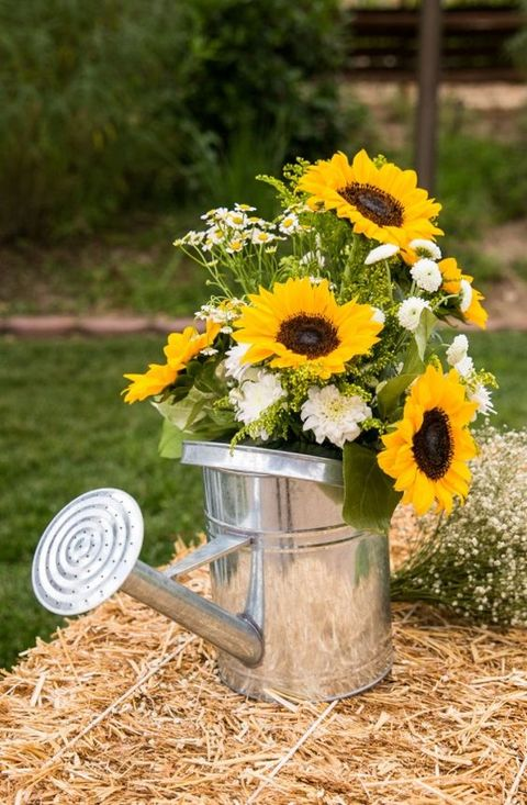 sunflower_wedding_08