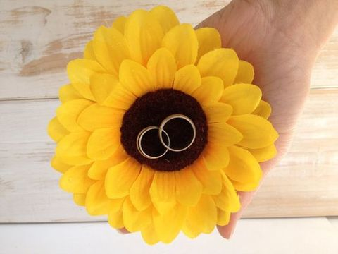 sunflower_wedding_09