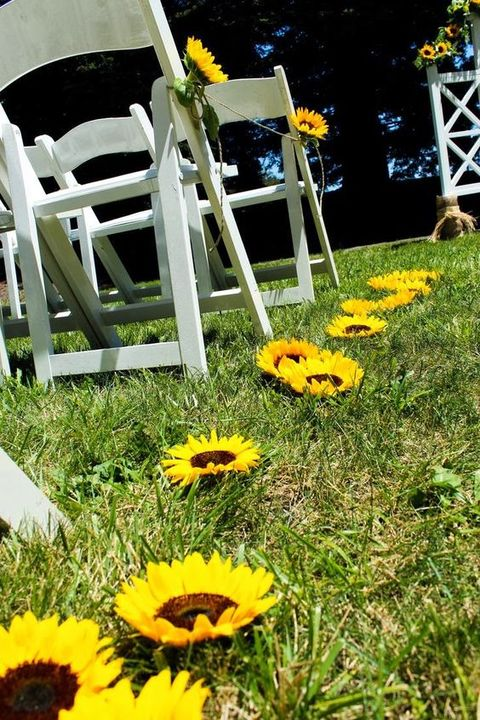 sunflower_wedding_12