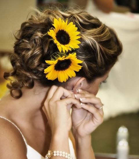 sunflower_wedding_13