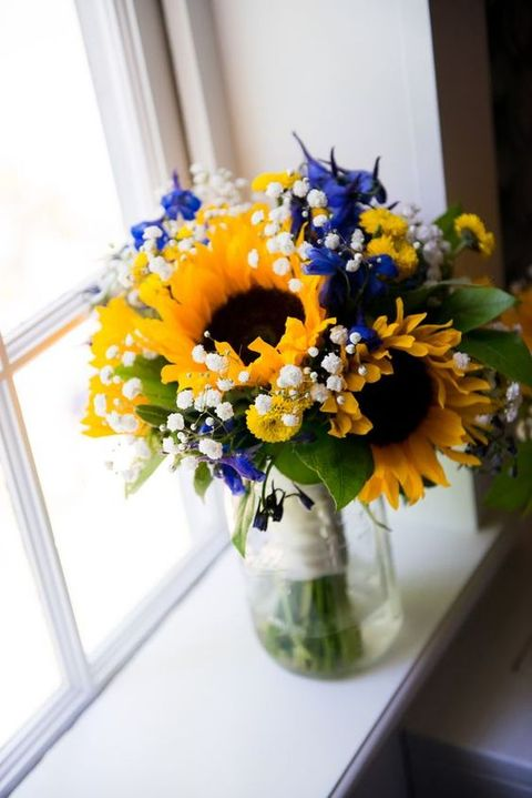 sunflower_wedding_16