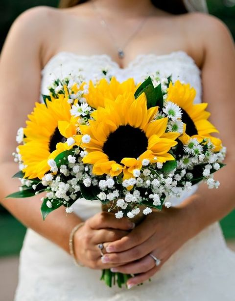 sunflower_wedding_17