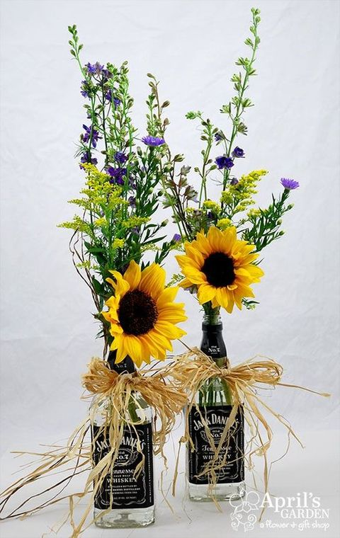 sunflower_wedding_20